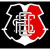 圣克鲁斯FC