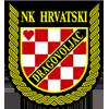 NK Hrvatski 德拉格沃爾雅克