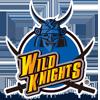 Panasonic Wild Knights