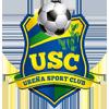 Urena FC