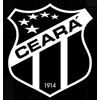 Ceara U20