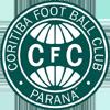 Coritiba U20