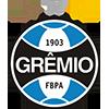 Gremio RS U20