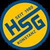 HSG Konstanz