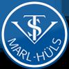 TSV Marl-Huels