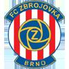 FC Brno