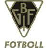Bollnäs GIF FF