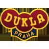 Dukla Praha - Feminino