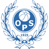 OPS-JP