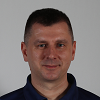 Ratajski, Krzysztof