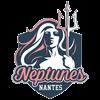 Nantes 女子