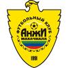 安茲 馬哈奇卡拉