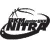 BKM Junior UKF Nitra