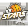 KB Stars - Femenino