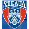CS Steaua Bucuresti