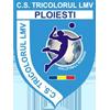 Lmv Tricolorul Ploiesti