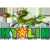 Bayi Kylins - Femenino