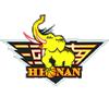 Henan Elephants Women