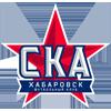 SKA Energia Khabarovsk
