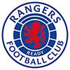 Rangers XI