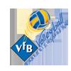 VfB 腓德烈斯哈芬