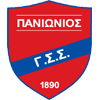 Panionios U20