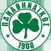 Panathinaikos U20