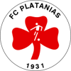Platanias Chanion U20