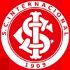 Internacional U20