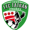 FC Tatran Presov