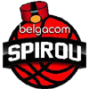 Spirou Charleroi