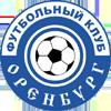 FC奧倫堡