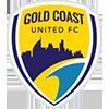 Gold Coast City