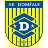 NK Domzale