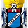 Defensor La Bocana