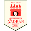 Jadran Dekani