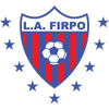 CD Luis Angel Firpo