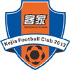 Meizhou Hakka FC