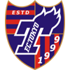 FC Tokyo  sub-23