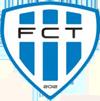 FK MAS Taborsko