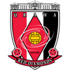 Urawa Red Diamonds - Femenino