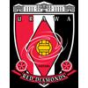 Urawa Red Diamonds Women