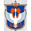 Albirex Niigata Women