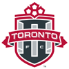 Toronto FC ll