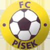 FC 피섹