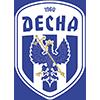 Desna Chernigov
