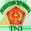 PS TNI