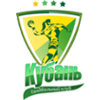 Kuban Krasnodar Women