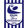 DHK Zora Olomouc Women