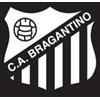 Bragantino Sub20